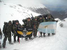Agrupación de Comandos Anfibios de la Armada Argentina - Taringa!