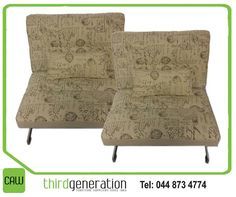 We love this stunning chair! Something different to have in your living room! Available from CAW Third Generation! Generation Photo, Third, Accent Chairs, Armchair, Cushions, Living Room, Lifestyle, Furniture, Home Decor