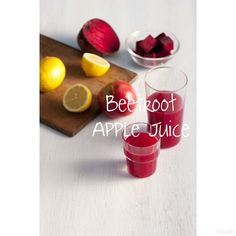 Beetroot Slow Juicer : #Kuvings Whole Slow #Juicer #Juice #Recipe : Jugo de #Trigo , Jugo de #Pimiento Kuvings Juices ...