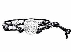 Black Leather Wrap Bracelet Black Lava Stone Wrap Bracelet | Etsy Bracelets For Men, Wrap Bracelets, Leather Bracelets, Aromatherapy Jewelry, Coin Bracelet, Stone Wrapping, Gift Tags, Jasper Gemstone, Gemstones