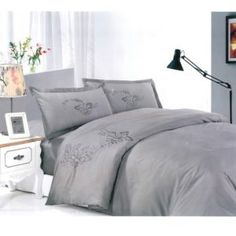 Bedding   SA Couture King Bedding Sets, King Beds, Comforters, Silver, Couture, Furniture, Home Decor, Creature Comforts, Quilts