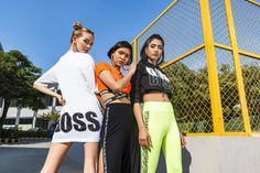 Online Shopping for Women - Shop Womens Clothing, Shoes & Accessories in India at Koovs Online Shopping For Women, Girl Boss, Women Wear, India, Clothes For Women, Pants, Stuff To Buy, Tops, Dresses