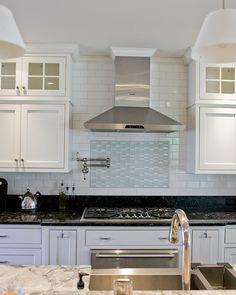 kitchen design, custom kitchen design, boston, north shore, ipswich, ma, kitchen designers