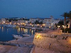 Alghero, Sardinia, Italy-- I just want to travel nowww