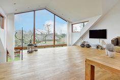 RobinHus - Villa i Dragør sælges : Flot nyistandsat villa-god planløsning
