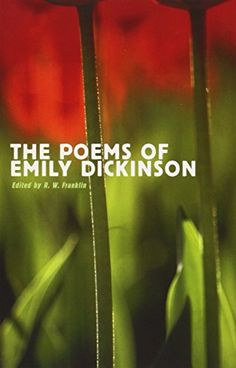 Emily Dickinson, poet of the interior life, imagined words/swords, hurling barbed syllables/piercing. Nothing about her adult appearance or habitation revealed such a militant soul. Only poems, writte Emily Dickinson Quotes, Harvard University Press, Poet Quotes, Poetry Foundation, Gender Studies, Personal Library, American Poets, Poetry Books, Teen Vogue