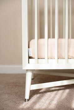 Baby Boy Crib Bedding, Crib Bedding Sets, Crib Sheets, Comforters, Cribs, Minimalism, Toddler Bed, Ivory, Nursery