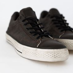 3f818651fe 71 Best Converse images in 2019 | Converse shoes, Chuck Taylors ...