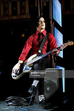 Simple Plan during Simple Plan in Concert at the Tabernacle in Atlanta - August…
