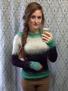 Die 59 Besten Bilder Von Chrissy Und Lucy In 2019 Knitting