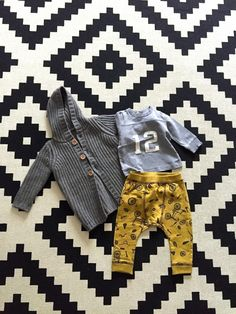 #fashion #outfit #baby #kids #style #dress #boy #babyboy #casual