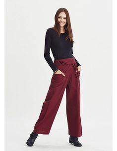 Balıkçı Pantolon Janis Joplin, Harem Pants, Jeans, Fashion, Moda, Harem Trousers, Fashion Styles, Harlem Pants, Fashion Illustrations