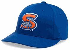 5c743072c2305 Richardson PTS20 Pulse Flex-Fit Baseball Hat Charcoal Color