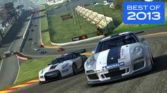 real_raceing_3 - Google Search