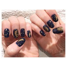 Manicure Warmers- Why They are Handy Sun Nails, Hair And Nails, Hippie Nails, Hippie Nail Art, Gypsy Nails, Manicure, Japanese Nails, Dream Nails, Cute Nail Designs