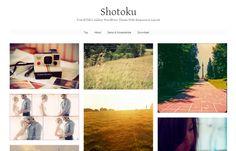 wptheme_shotoku