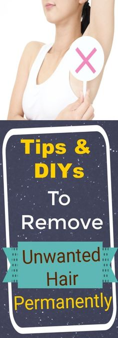 Hair removal at home remedies: tips(diys) to remove unwanted hair permanently #di... #IplHairRemoval #BestWayToRemoveHairFromLegs #SkinLaserHairRemoval #ChinHairRemoval Best Facial Hair Removal, At Home Hair Removal, Hair Removal Methods, Hair Removal Cream, Laser Hair Removal, Remove Unwanted Facial Hair, Unwanted Hair, Electrolysis Hair Removal, Hair Removal Machine