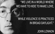 Inspiring+John+Lennon+Quotes | ... by John Lennon Quote by John Lennon motivational quotes inspirational
