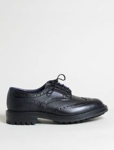 Trickers E Immagini Su Names Great 24 Fantastiche Shoes Tricker's I5H8q