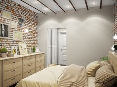 Картинки по запросу спальни
