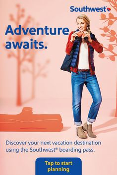 Find the perfect trip ideas when you search with Southwest Airlines and make the most of every moment. Tap to start planning. Cockapoo Dog, Yorkie Puppy, Monday Prayer, Edible Fruit Arrangements, Airline Booking, Designer Nails, Bible Games, Teacup Yorkie, Frases