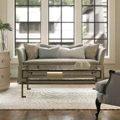 #elegant #timeless #interiordesign #livingroom #homedecor