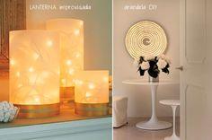 4ef084da21860-c13_luzes-de-natal-decoracao-05_9.jpg (620×412)