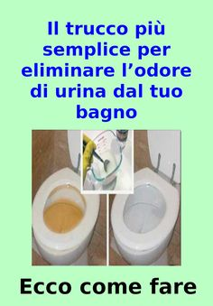 Ecco come fare Cleaning Hacks, Houses, Day Planners, Butterflies, Bricolage, Father