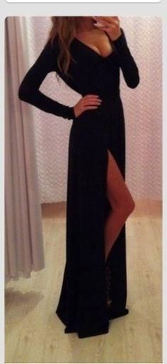 long tight dresses tumblr - Google Search