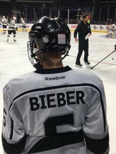 JB (January 28)