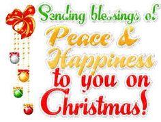 #Christmas #blessings