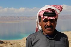 5 Day Jordan itinerary: Behind The Scenes With Lonely Planet