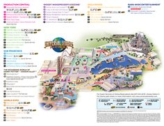 map of universal studios, orlando florida 2015 - 1✔️, 2✔️, 3✔️, 4✔️, 5✔️, 6✔️ ,7✔️, 8✔️, 9✔️, 10✔️, 11✔️, 12✔️, 13✔️, 14✔️, 15✔️, 16✔️, 17✔️, 18✔️, 19✔️, 20✔️, 21✔️, 22✔️, 23✔️, 24✔️, 25✔️, 26✔️, 27✔️, 28✔️, 29✔️, 30✔️, 31✔️, 32✔️