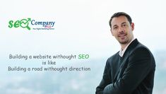 SEO Company USA is Ranked SEO Company & Digital marketing Agency in Irvine, California, focused on getting website to the first page by proven SEO strategy. Irvine California, Website Maintenance, Seo Techniques, Seo Strategy, Building A Website, Professional Services, Seo Company, Target Audience, Dental