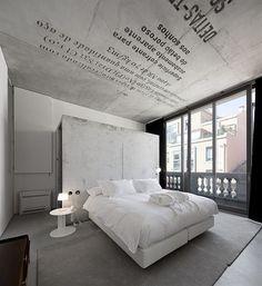 房子的故事旅館 - 波多 - 葡萄牙 | 線上預訂房子的故事旅館