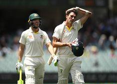 Cricket News toaday, Live Score, ICC Ranking, Fantasy Cricket tips Cricket Tips, Cummins, Captain Hat, Australia, How To Get, India, Fantasy, Watch, Live