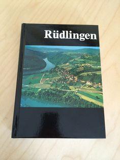 ruedlinger heimatbuch 827 1977 von adalbert ullmann - ZVAB.com