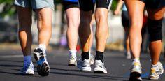 Adelgazar Caminando una hora diaria es posible | En este artículo tienes todas las claves para que consigas adelgazar caminando de una manera fácil