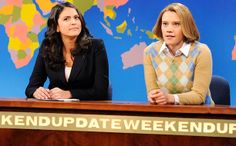 Breakout Stars of 2013:  SNL Funny Ladies; Pop Rock Sister Act; 5 more who made big impression this year