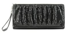 Scarleton Elegant Clutch H307701 - Black Scarleton, To enter online shopping Just CLICK on AMAZON right HERE http://www.amazon.com/dp/B009OUSAMW/ref=cm_sw_r_pi_dp_8rhptb03VYT01E52