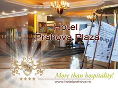 Ploiesti Hotel Prahova Plaza Romania, Europe Hotel Prahova Plaza is perfectly located for both business and leisure guests in Ploiesti. The hotel offers a wide range of amenities and perks to ensure you have a great time. Service-minded staff will welcome and guide you at the Hotel Prahova Plaza. Comfortable guestrooms ensure a good night's sleep with some rooms featuring facilities such as television LCD/plasma screen, internet access – wireless (complimentary), non smoking r...