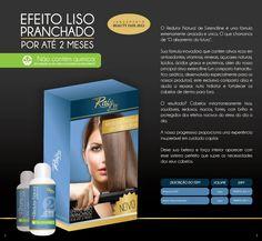 Cliente: Raiz Line Serviço: Criação de Catálogo Lançamento Beauty Fair