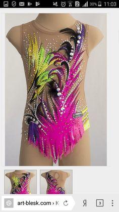 Sport Gymnastics, Gymnastics Leotards, Custom Leotards, Acro, Dance Costumes, Alice, Bikinis, Sports, Style