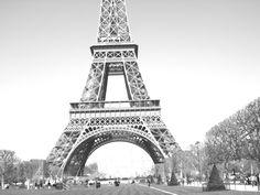 my theme, Paris