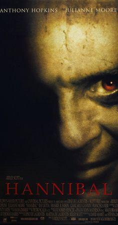 Hannibal (2001) Stream online anschauen und downloaden auf