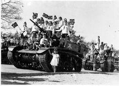 A verdade que a mídia não mostra: A verdade sobre o Regime Militar Brasileiro (1964 ...