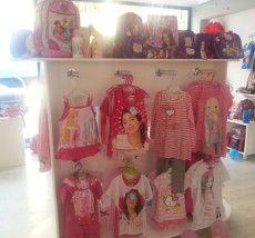 Minnistore productos infantiles http://www.minnistore.com/portfolio/preciosos-productos-en-minnistore-de-langreo-asturias/
