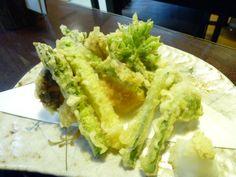 """Tamaruya""(Mizuzawa-udon Osteria), Mizuzawa Ikaho-Onsen(Terme) Gunma Japan"