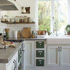 #mykitchen #kitchendecor #bloggerhome #vintagekitchen #eclectichome #otthonkommando #ahazprojekt #ilovemykitchen