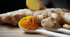 These 4 Super Herbs Will Change Your Life